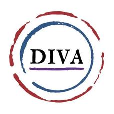 diva_DAYSのユーザーアイコン