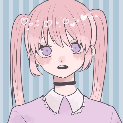 はるね❁*.゚のユーザーアイコン