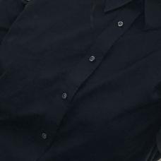 真琴's user icon