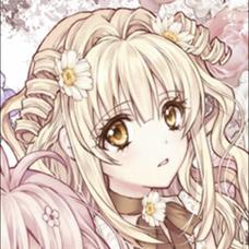 Mikiのユーザーアイコン