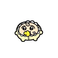胃薬キメ太郎のユーザーアイコン