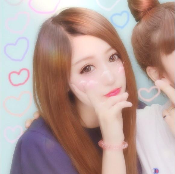 sei.のユーザーアイコン