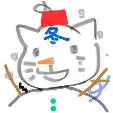 あなかま@寒がりのユーザーアイコン