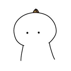 たけのこ's user icon