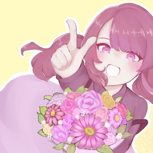 ♡ Reina ♡のユーザーアイコン