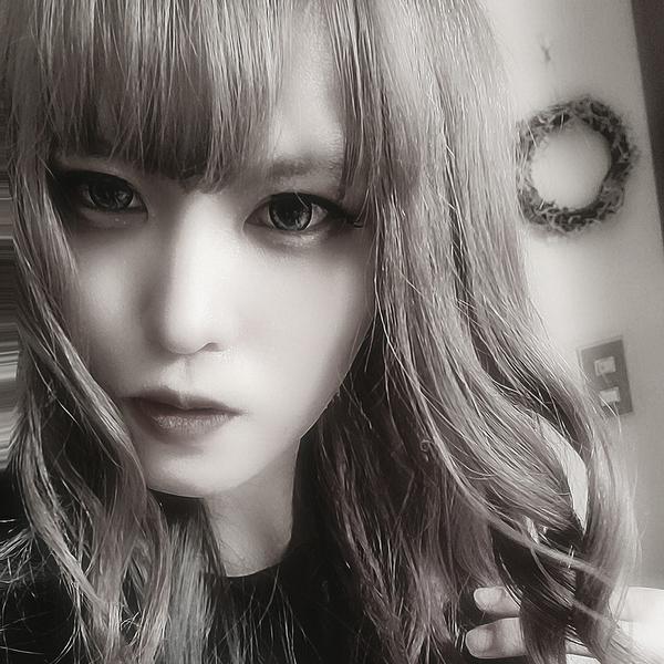 Kazu☆のユーザーアイコン
