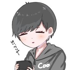 Nibu_Cooのユーザーアイコン