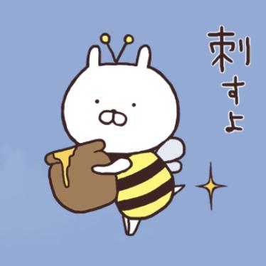 みるお's user icon