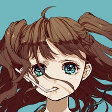 はなび's user icon