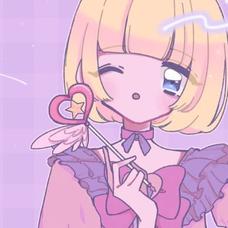 lei's user icon