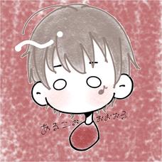 ZUNAのユーザーアイコン