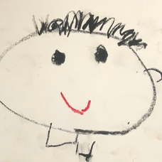 いかだす's user icon