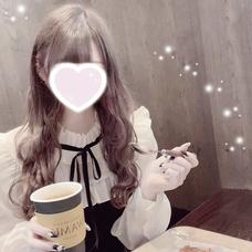 ♡ ℯ 𝓃 𝒶🦄💫のユーザーアイコン