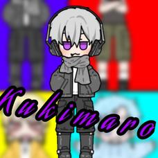 クキマロのユーザーアイコン