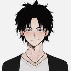 haruhitoのユーザーアイコン