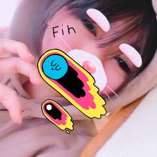 Fin_ふぃなのユーザーアイコン