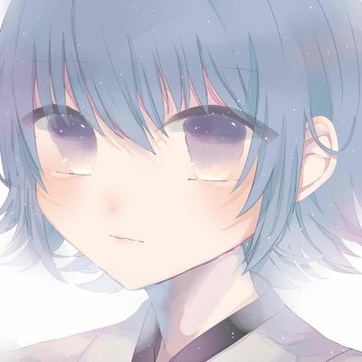 空音's user icon