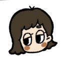 緑 梦(ぐりむ)'s user icon