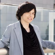 垣坂翔太のユーザーアイコン