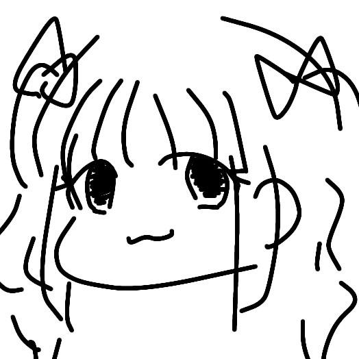 MASHIRO/youのユーザーアイコン