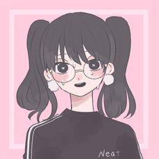 Yu.のユーザーアイコン