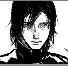 zouichiのユーザーアイコン