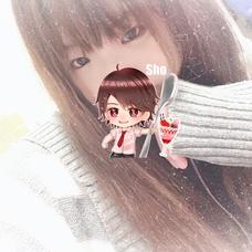 🌸🍊優姫🥀ⓨⓤⓚⓘ🍓🧸のユーザーアイコン