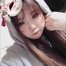 🌸桜音-Snn-🎧優姫🍓🧸のユーザーアイコン