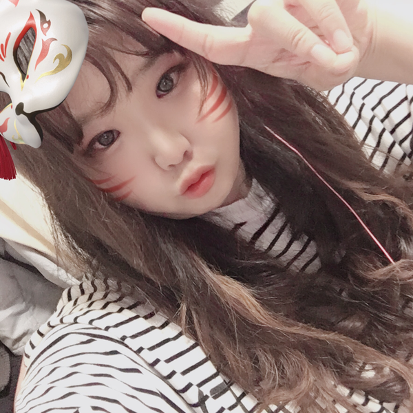 🌸桜音🎧優姫🍓大空🌙颯咲🧸のユーザーアイコン