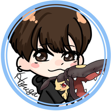 くろ太郎's user icon