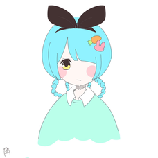 n's user icon