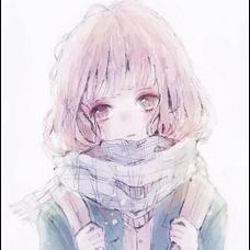 小菊's user icon