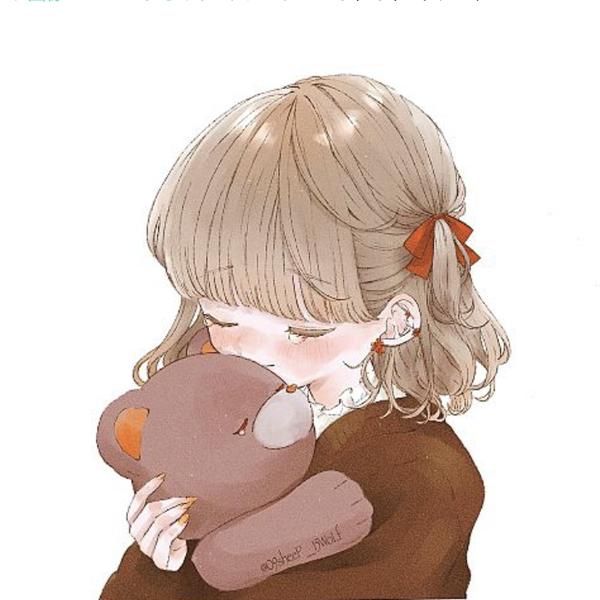 小菊のユーザーアイコン