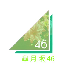 皐月坂46のユーザーアイコン