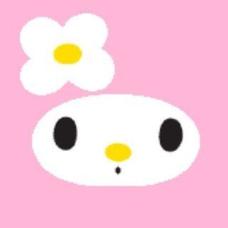 Hina♡*.のユーザーアイコン