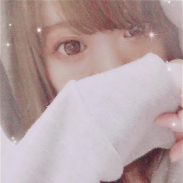 花音/ポチ's user icon