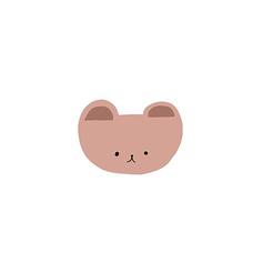 tunaくんのユーザーアイコン