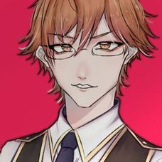 岳斗's user icon