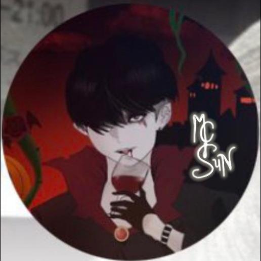 MC SUN(さん) さんちゃん's user icon