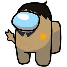 MC SUN(さん) さんちゃんのユーザーアイコン