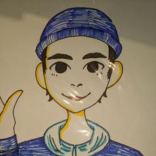 sasakou15のユーザーアイコン
