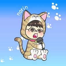 のりん's user icon