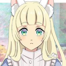 凜星's user icon