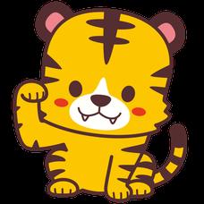 NaoHiro🐯【フォロワー様🎁プレゼント企画8/15】's user icon