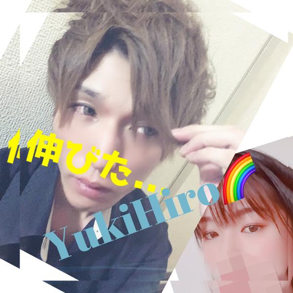 NaoHiro【コラボ進行中🎉19/30 🎧 そこにあるかも知れない🌸桜】のユーザーアイコン
