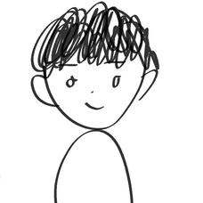 玄。's user icon