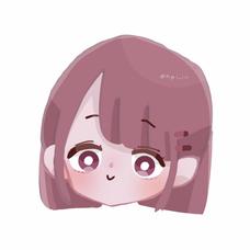 つぶみちゃんのユーザーアイコン