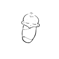 ひいなつき(kom)のユーザーアイコン