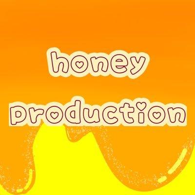 honey production【821プロ】のユーザーアイコン