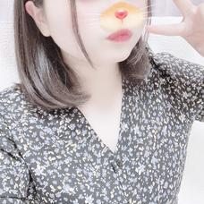 きぃ🌱's user icon